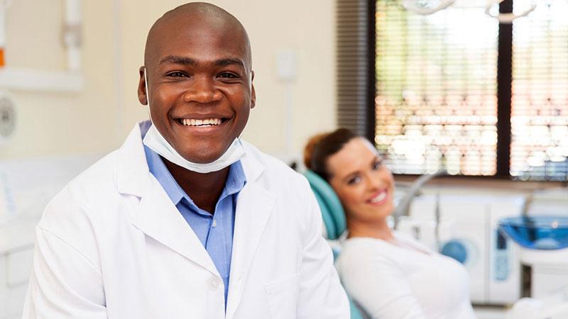 Dental In-House Financing