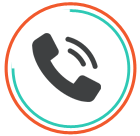 Dental Call Tracking and Recording