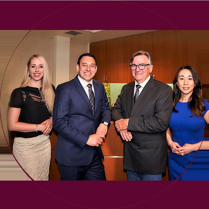 Bellevue Perio Dental Marketing Case Study