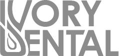 Ivory Dental Marketing Results