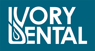 Ivory Dental Case Study