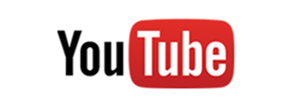 YouTube dental pay per click