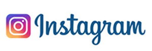 Instagram dental internet marketing