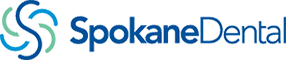 Spokane Dental logo